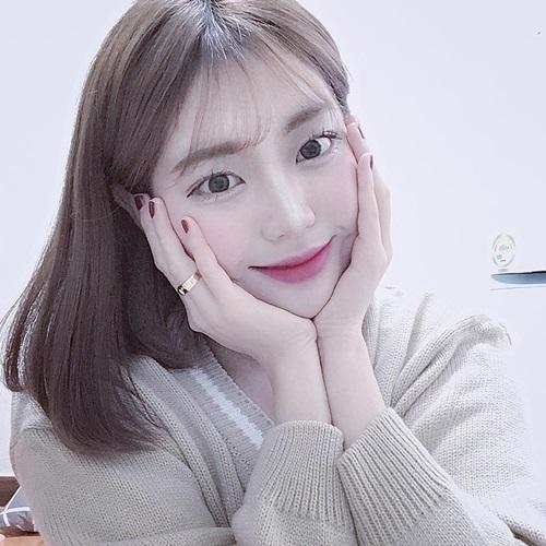 """""""Choáng ngợp"""" với những kiểu tóc ngắn giúp hội con gái xinh """"lung linh"""" như hot girl Hàn Quốc - Ảnh 4"""