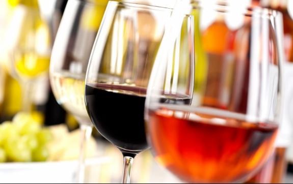 Hãy học cách ăn uống ngay từ bây giờ để phòng ngừa ung thư dạ dày - Ảnh 6