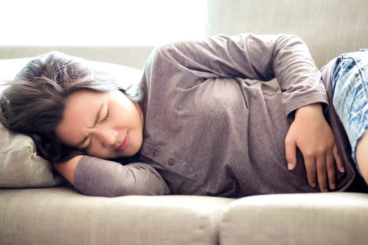 Những thói quen của ông chồng khiến vợ mang thai ngoài tử cung, đặc biệt là điều thứ 2 ai cũng mắc - Ảnh 1