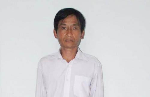 Vụ người phụ nữ bị sát hại ở Tiền Giang: Lời kể đẫm nước mắt của mẹ già - Ảnh 1