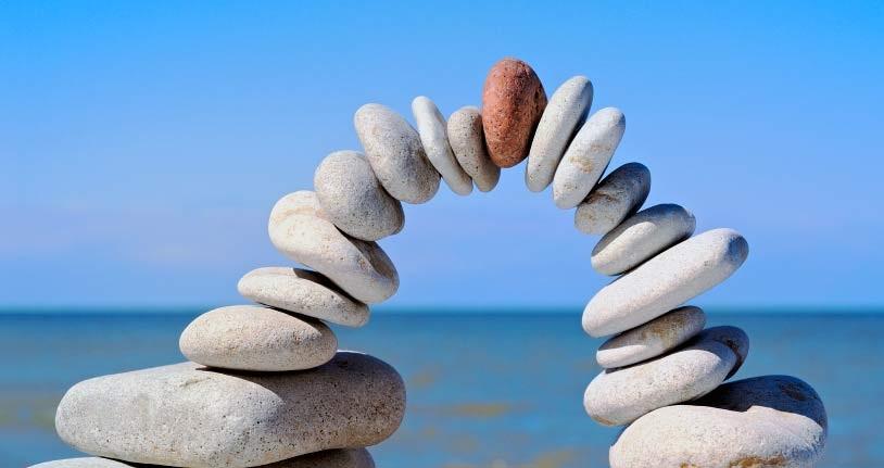 13 nguyên tắc cơ bản để bạn bớt dại đi, khôn ngoan hơn - Ảnh 2