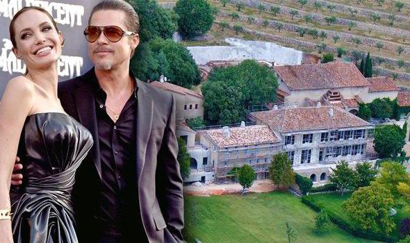 Đại chiến ly hôn nhà Jolie-Pitt: Chia thế nào khối tài sản 9 nghìn tỷ? - Ảnh 4