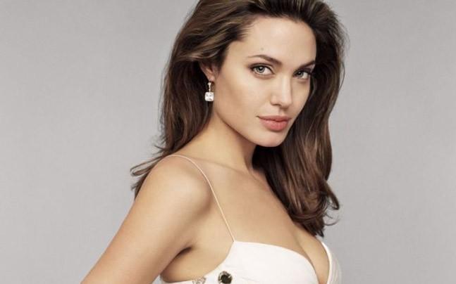 Đại chiến ly hôn nhà Jolie-Pitt: Chia thế nào khối tài sản 9 nghìn tỷ? - Ảnh 7