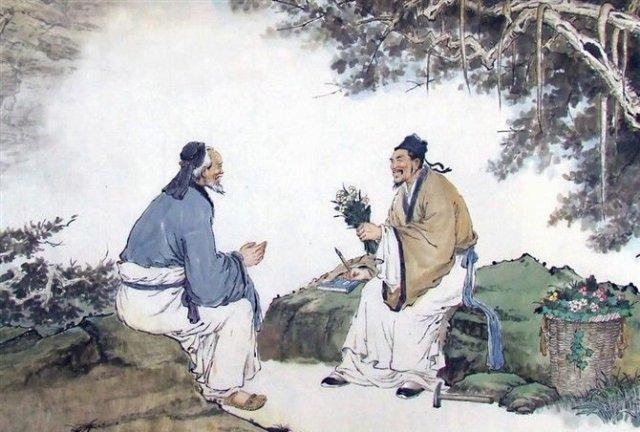 Gieo nhân thiện ắt sẽ gặt được quả lành: từ kẻ ăn mày trở thành quan Tổng trấn cả một vùng - Ảnh 1