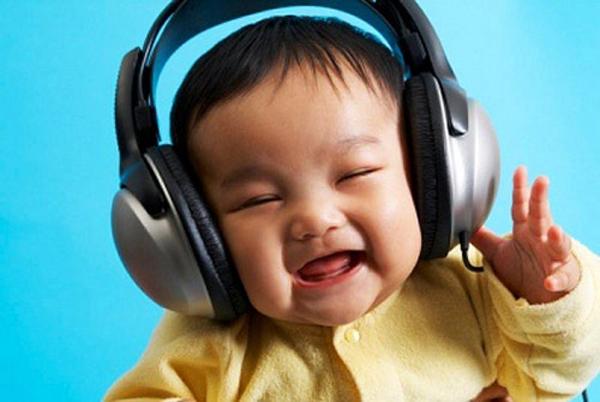Những bản nhạc giao hưởng giúp trẻ phát triển trí não, thông minh vượt trội - Ảnh 1