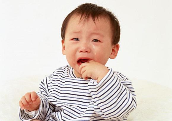 Tất cả những điều mẹ cần biết để xử trí khi trẻ bị tiêu chảy - Ảnh 2