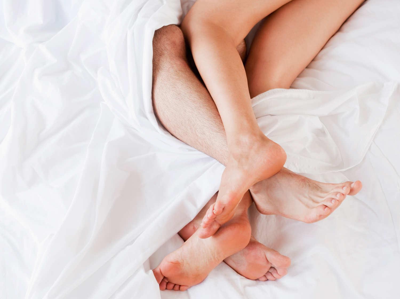 Quan hệ tình dục quá sớm sau sinh sẽ gặp những biến chứng nguy hiểm nào? - Ảnh 3