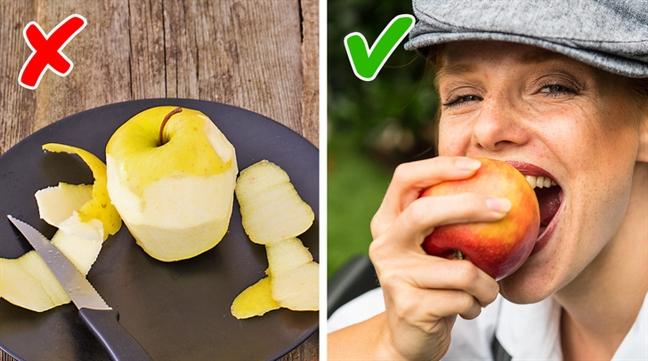 Thói quen ăn uống tưởng lành mạnh thực chất vô cùng có hại - Ảnh 4
