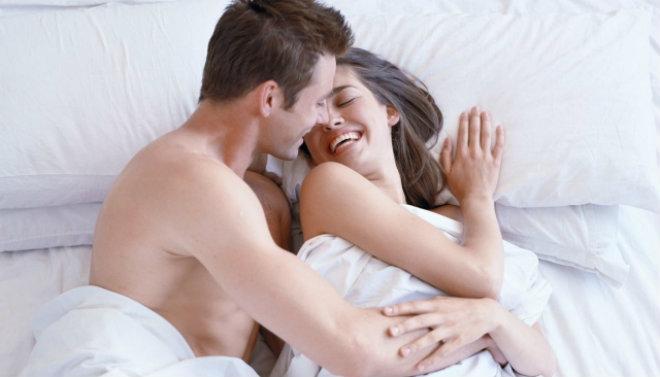 Không còn phải phân vân tặng gì cho chồng, chị em truyền tay nhau bí quyết giữ lửa hôn nhân cực đỉnh trong ngày Valentine - Ảnh 5