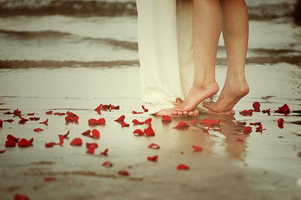 Tặng quà gì nhân ngày Valentine cho vợ yêu? - Ảnh 1