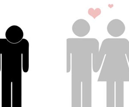 Những bài thơ hay về ngày Lễ tình nhân Valentine (14/2) - Ảnh 3