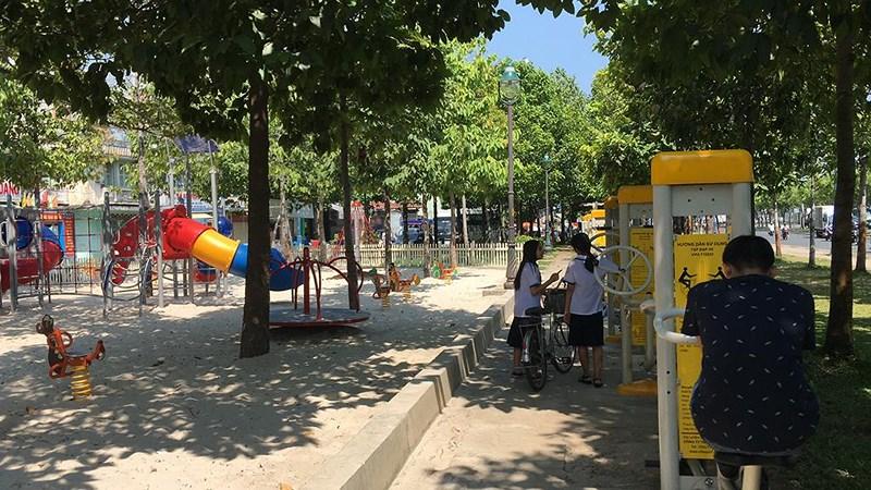 Chân dung tên 'yêu râu xanh' hiếp dâm, dâm ô 2 bé gái tại công viên ở Sài Gòn - Ảnh 2