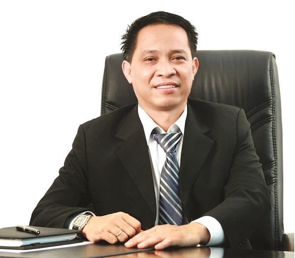 Thâu tóm BCCI xong, Khang Điền của ông Lý Điền Sơn xuống dốc - Ảnh 1