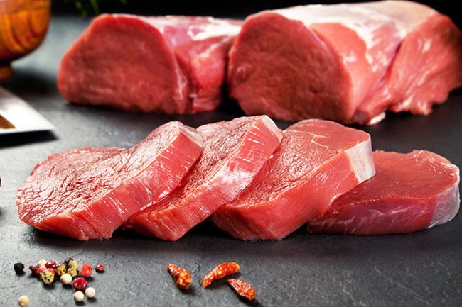 Cảnh báo: 8 thực phẩm gây hại cho thận bạn vẫn ăn hàng ngày - Ảnh 2
