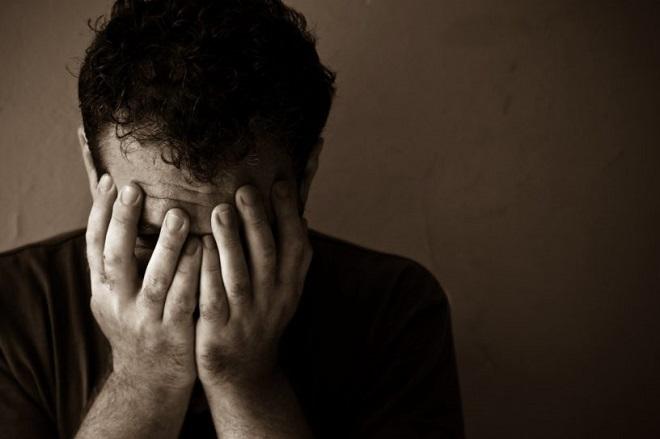4 dấu hiệu nhận biết mắc bệnh lậu ở nam giới - Ảnh 1