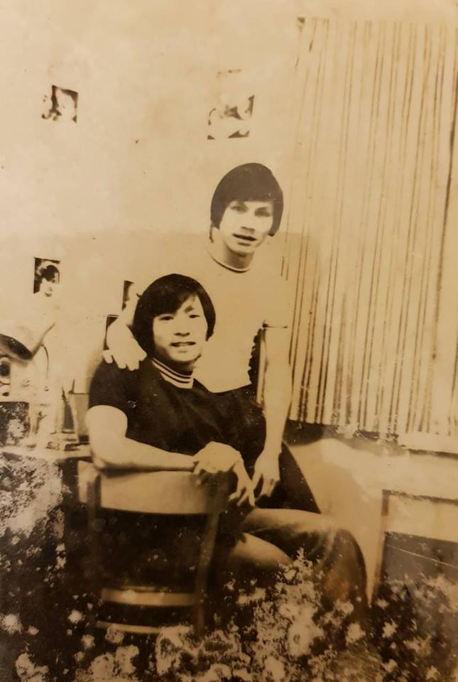 Lại Văn Sâm từng bỏ học gần 2 tuần để đi chơi với người yêu - Ảnh 2