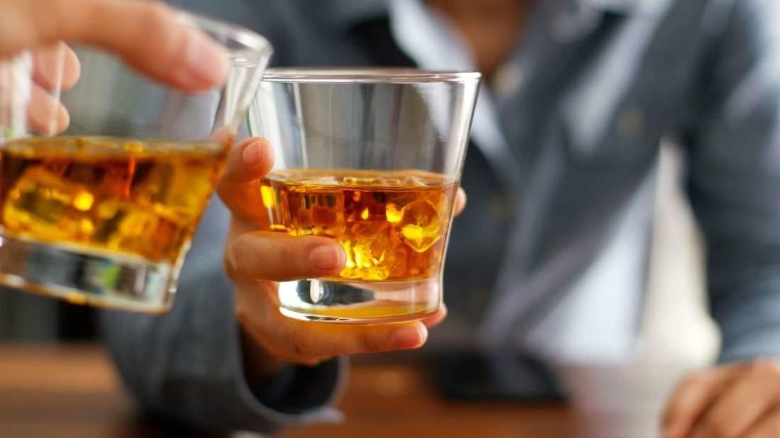 3 loại thực phẩm, thức uống làm giảm ham muốn tình dục - Ảnh 4
