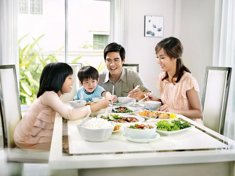 Món ăn sáng giúp trẻ thông minh, nhớ lâu, mẹ Việt nên cho con ăn mỗi ngày - Ảnh 1