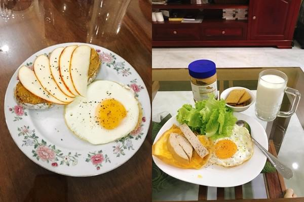 Món ăn sáng giúp trẻ thông minh, nhớ lâu, mẹ Việt nên cho con ăn mỗi ngày - Ảnh 4