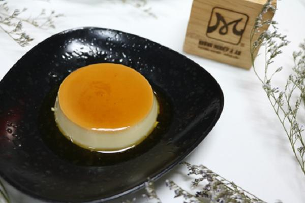 Món ăn sáng giúp trẻ thông minh, nhớ lâu, mẹ Việt nên cho con ăn mỗi ngày - Ảnh 5