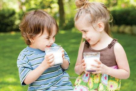 Món ăn sáng giúp trẻ thông minh, nhớ lâu, mẹ Việt nên cho con ăn mỗi ngày - Ảnh 8
