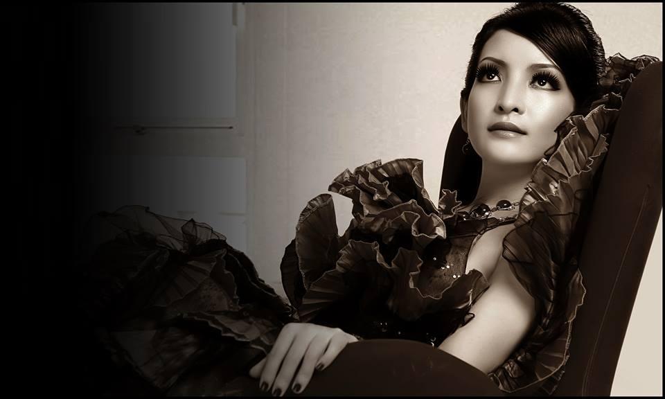 Con gái Linh Nga khiến dân mạng thổn thức vì nhan sắc 14 tuổi, xinh đẹp hơn mẹ bội phần - Ảnh 1