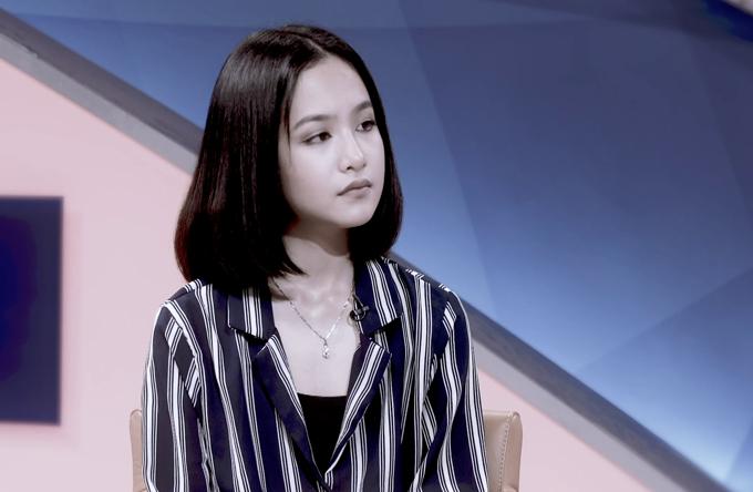 Con gái Linh Nga khiến dân mạng thổn thức vì nhan sắc 14 tuổi, xinh đẹp hơn mẹ bội phần - Ảnh 3