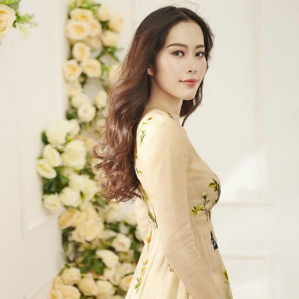 Sau scandal, Nam Em khuyên chị gái song sinh: Bớt khẩu nghiệp - Ảnh 4