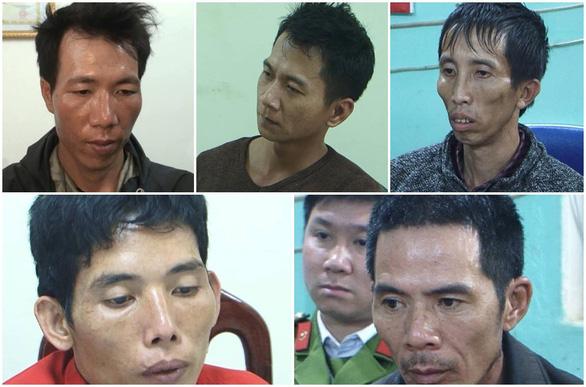Thủ tướng: Xét xử sớm, áp hình phạt cao nhất vụ sát hại nữ sinh giao gà - Ảnh 1