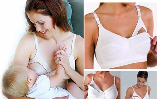 Cho con bú nơi công cộng: Những mẹo nhỏ giúp mẹ bỉm sữa giải quyết lịch sự và dễ dàng - Ảnh 4