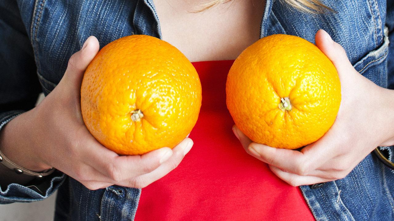 15% phụ nữ gặp phải tình trạng tụt núm vú