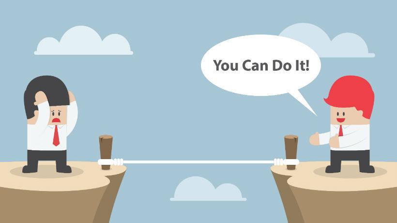 10 lời khuyên để đạt được bất cứ điều gì bạn muốn trong cuộc sống - Ảnh 2