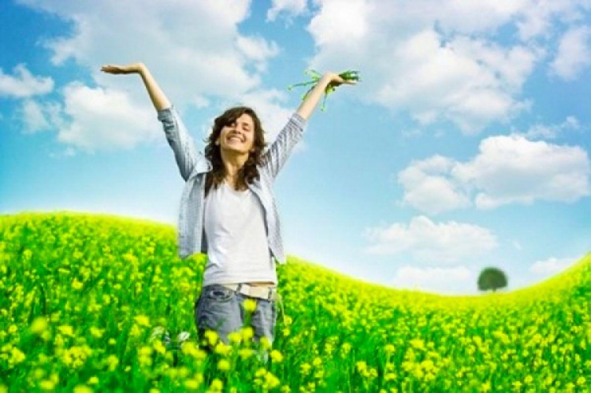 Những hạt chia bé li ti có tác dụng thanh lọc cơ thể, giúp bạn có tinh thần thoải mái và dễ ngủ hơn