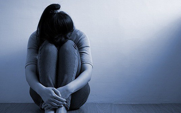 Củ nghệ là thảo dược giải độc tự nhiên và được dùng để hỗ trợ điều trị chứng trầm cảm