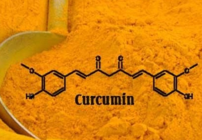 Nghệ chứa dồi dào hàm lượng curcumin, làm tăng các chất dẫn truyền thần kinh, giúp bạn giữ được tâm trạng ổn định