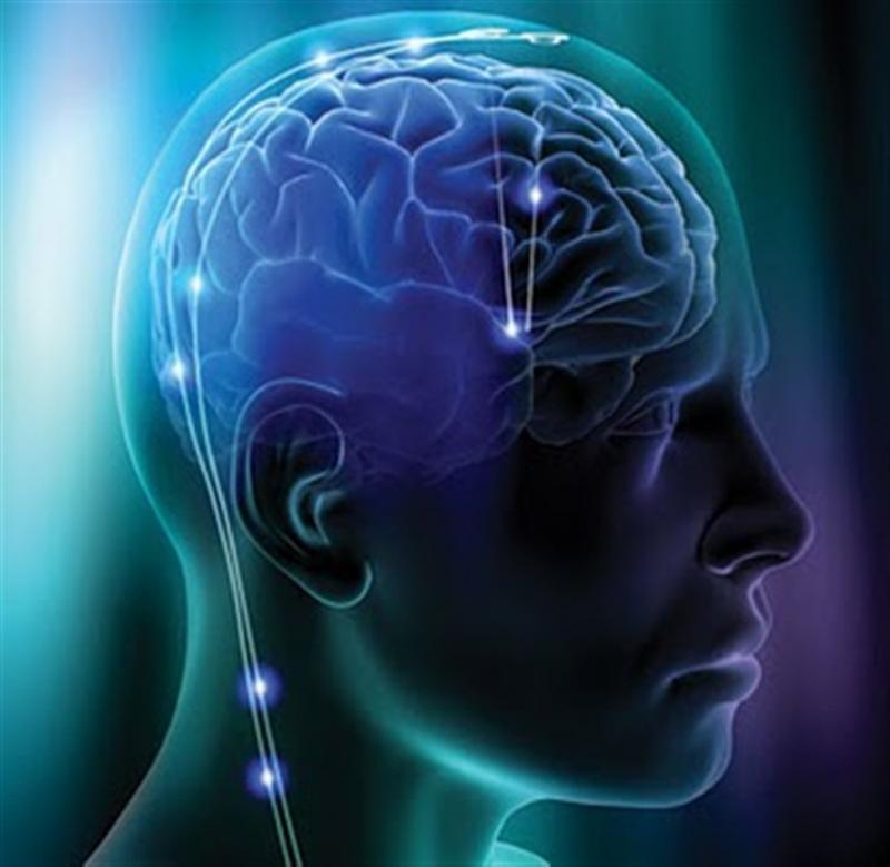 Dùng nghệ thường xuyên sẽ giải quyết được những rối loạn tác động tiêu cực đến giấc ngủ và tâm trạng
