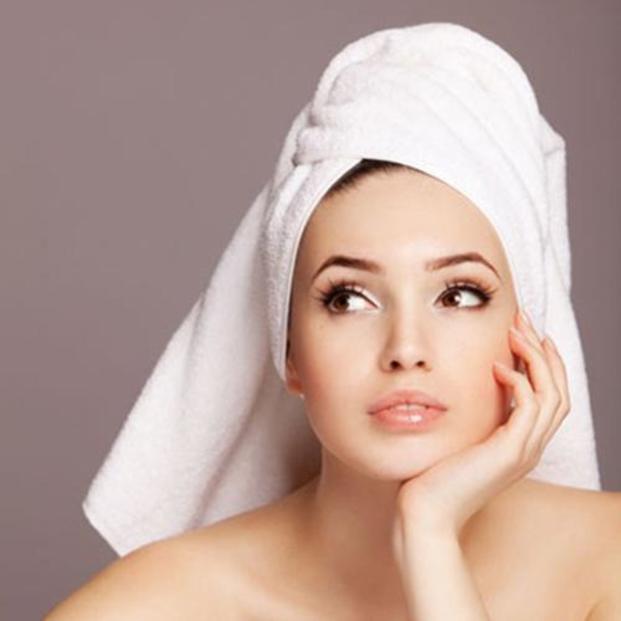 Cách làm tóc nhanh dài bằng dầu dừa chỉ sau 1 đêm hiệu quả thấy rõ - Ảnh 3
