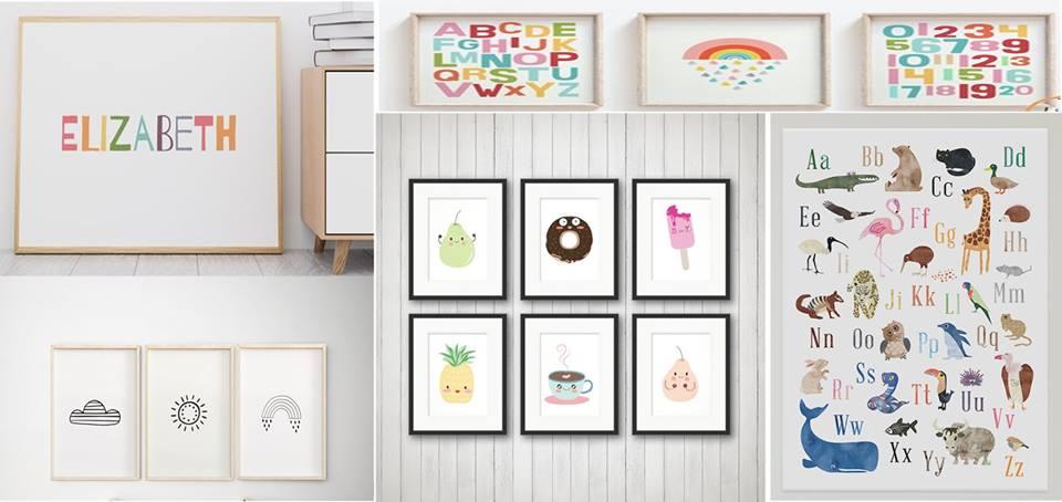 Chuyên gia hướng dẫn cha mẹ cách chọn những vật dụng bày trí trong phòng giúp nuôi dưỡng não bộ trẻ - Ảnh 2