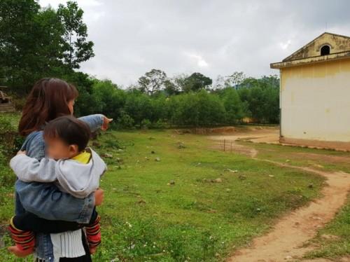 Lời kể đau xót của người mẹ tin rằng con gái 4 tuổi bị kẻ xấu hãm hại - Ảnh 2