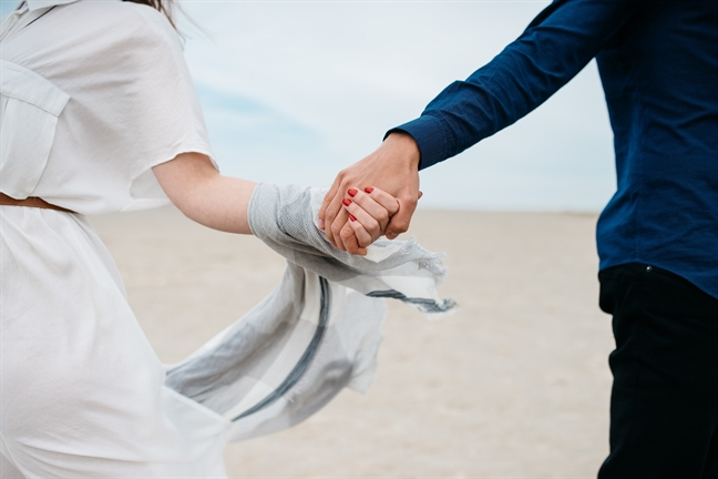 Nếu được làm lại, tôi sẽ đối thoại với chồng thay vì vội vã ly hôn - Ảnh 1