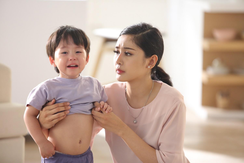 Bác sĩ Nhi chỉ ra nguyên nhân khiến trẻ bị táo bón, cha mẹ nào không cẩn thận con dễ mắc phải - Ảnh 3