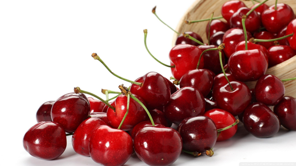 Thực phẩm cho người bệnh gút: Nên và không nên ăn gì? - Ảnh 5