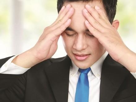 Ngủ ít không tốt, nhưng nếu ngủ quá nhiều cũng sẽ gây ra những tác hại khôn lường - Ảnh 2