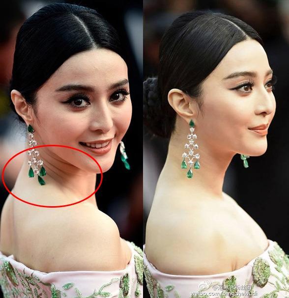 Chăm sóc da mặt nhưng bỏ qua vùng da này thì đừng hỏi sao bạn ngày càng già đi - Ảnh 3