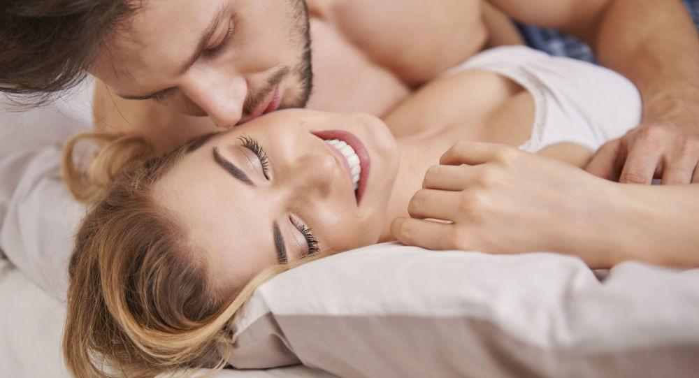 Những sai lầm khi 'yêu' hầu hết các cặp đôi đều mắc phải - Ảnh 2