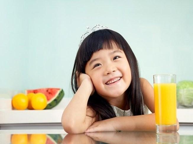 6 loại trái cây nhất định phải ăn trong những ngày nắng nóng - Ảnh 1