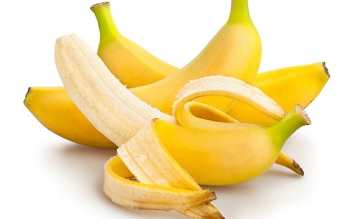 Điều gì sẽ xảy ra nếu bạn ăn 2 quả chuối mỗi ngày? - Ảnh 2