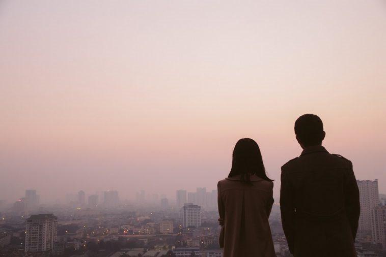 Người yêu cũ đã từng là một phần đời quá khứ, một quãng đời tươi đẹp ngập tràn cảm xúc, chan chứa đồng cảm.