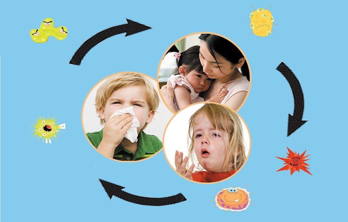 Xoài: Thực phẩm mùa hè tốt cho người béo phì, tiểu đường - Ảnh 3