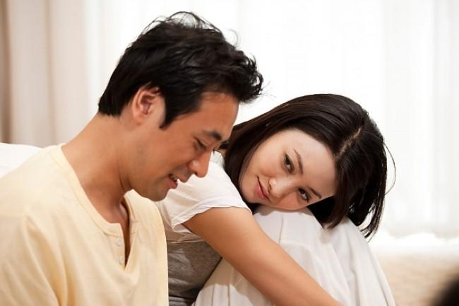 Làm sao để chia sẻ với chàng quan điểm tình dục của bạn dễ dàng nhất? - Ảnh 2